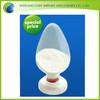 Good Solubility GMO Free Maltose Powder with Halal Certificate