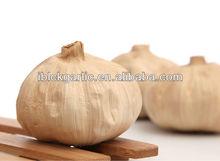 New and Organic Agricutural Product Black Garlic 1 pce/bag