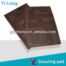 Guangzhou Yi-Liang 3M rust removing scouring pad