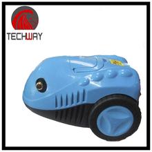 1200W,65bar electric high pressure washer;pressure washer car wash