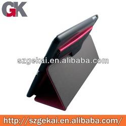 hand strap case for ipad mini,for ipad mini retina case