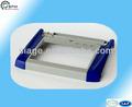 personalizado mango de plástico abs de inyección de productos