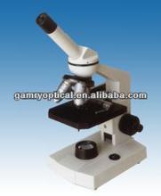 China Made Monocular Student Biological Microscope (GM-01GE)