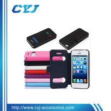 HOT Selling case for iphone ,for i phone5 cases and covers