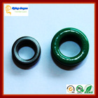 22*14*8 25*15*8 25*15*10 25*15*12 MNZN 5K PC40 toroid ferrite ring core for transformer or inductor coil by factory price