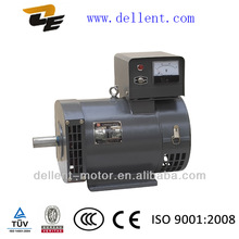 Dellent ST series single phase generator alternator price list