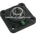 alta carga plummer bloque de almohadilla rodamientos ucf320 con alta calidad y mejor precio hecho en la fábrica de china