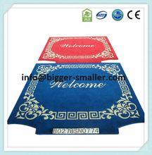 outdoor carpet rug