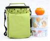 CB0011 2014 stylish 600D outdoor picnic cooler bag