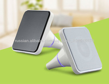 2014 New Mini Portable Day and Night Bluetooth speakers