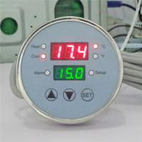 C2105 FERMENTATION TEMPERATURE CONTROL SYSTEM FOR BAR