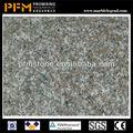 fábrica diretamente as vendas granito chinês 664 para decoração de pavimentos
