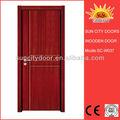 Venta al por mayor de la cocina cortinas para puertas para el diseño de la casa
