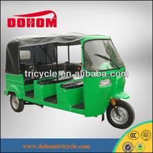 cheap gas go karts for sale in dubai