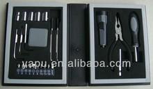 25pcs king tool bit socket set