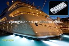 High Power 60w cree led bar light,led driving work light bar for offroad atv suv boat,IP68 led light bars for truck