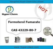 HP90220 Formoterol Fumarate CAS 43229-80-7
