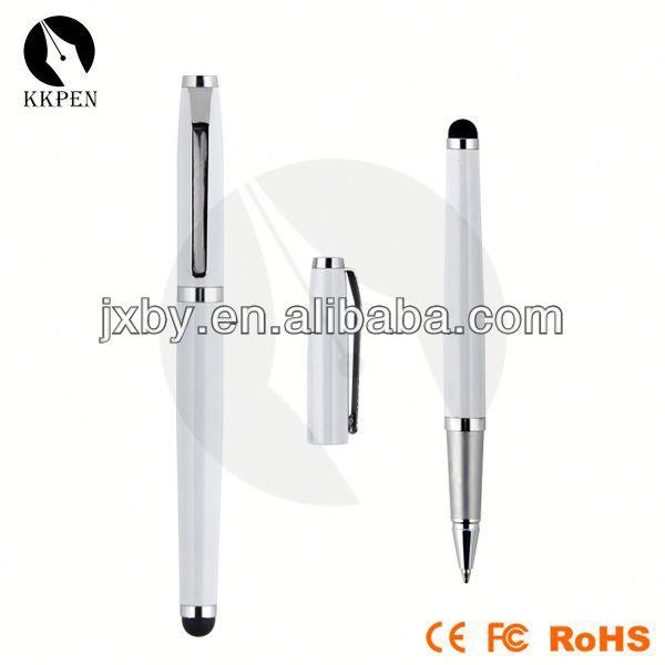 Pen Pencil Stylus Pencil Stylus Touch Pen