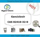 HP90222 Ganciclovir