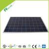 solar panel price list poly and mono
