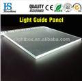 luz de techo decorativos placa