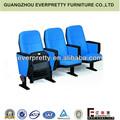 Ucuz tiyatro koltukları, kullanılan tiyatro koltukları, tiyatro oturma satılık