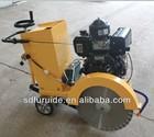 portable concrete floor saw,concrete road cutting machine