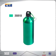 aluminum infusion water bottles wholesale