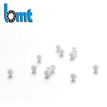 all material Ceramic balls