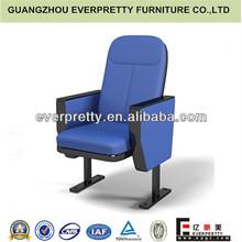 Theater room furniture, auditorium chairs, cinema room seating
