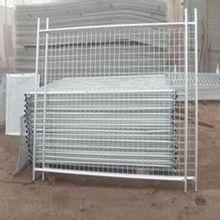 Temporary Fence LOW PRICE