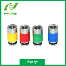 2014 phimis advantage skill and good service animal drip510 drip tips with a large of stocking