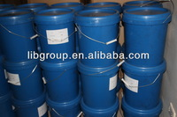 Lithium battery materials LPF Lithium iron phosphate
