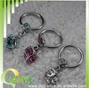 Multi gem dangle CBR