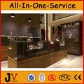 boutique lojas de móveis para decoração de jóias