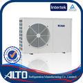 Alto facile impianto elettrico riscaldatore di acqua istante cucina(ce cb CE ETL CETL SABS ul rohs)