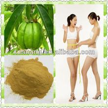 Weight loss acid alkaline diet image 3