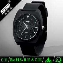 best price attactive outlook promotion advance quartz watch