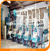 /product-gs/manufacturer-small-corn-milling-machine-corn-huller-and-miller-1779915284.html