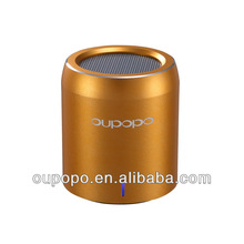 Musical Instruments Professional Mp4 Mp3 Free Download Songs Bluetooth Speaker Alibaba In Russian