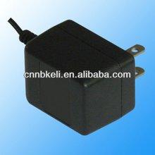 ac dc adapter 12v 7a efficiency
