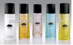 MXSP032 hotel mouthwash in bottle