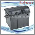 高品質フィルタリング水装置