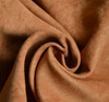 Specialize Manufacture 100% polyester types of sofa material fabric