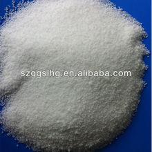 Stearic Acid C18H36O2 Octadecanoic Acid Triple Pressed Stearic Acid