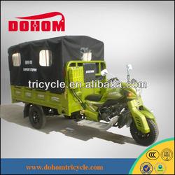 enclosed 3 wheel motorcycle,3 wheel motorcycle chopper