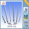 tungsten bands tungsten alloys tungsten alloy cube tungstein carbide tungstan carbide tungsen carbide tungsten alloy rod