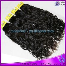 Dropship Overnight Shipping Hot Saling Beauty Star Hair virgin indian remy spiral curl hair