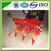 100% HOT SALE! 5.5-22HP MINI COMBINE HARVESTER FOR RICE AND WHEAT , POWER TILLER