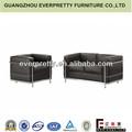 Metall sofa füße, sofa frühling, ledersofas china